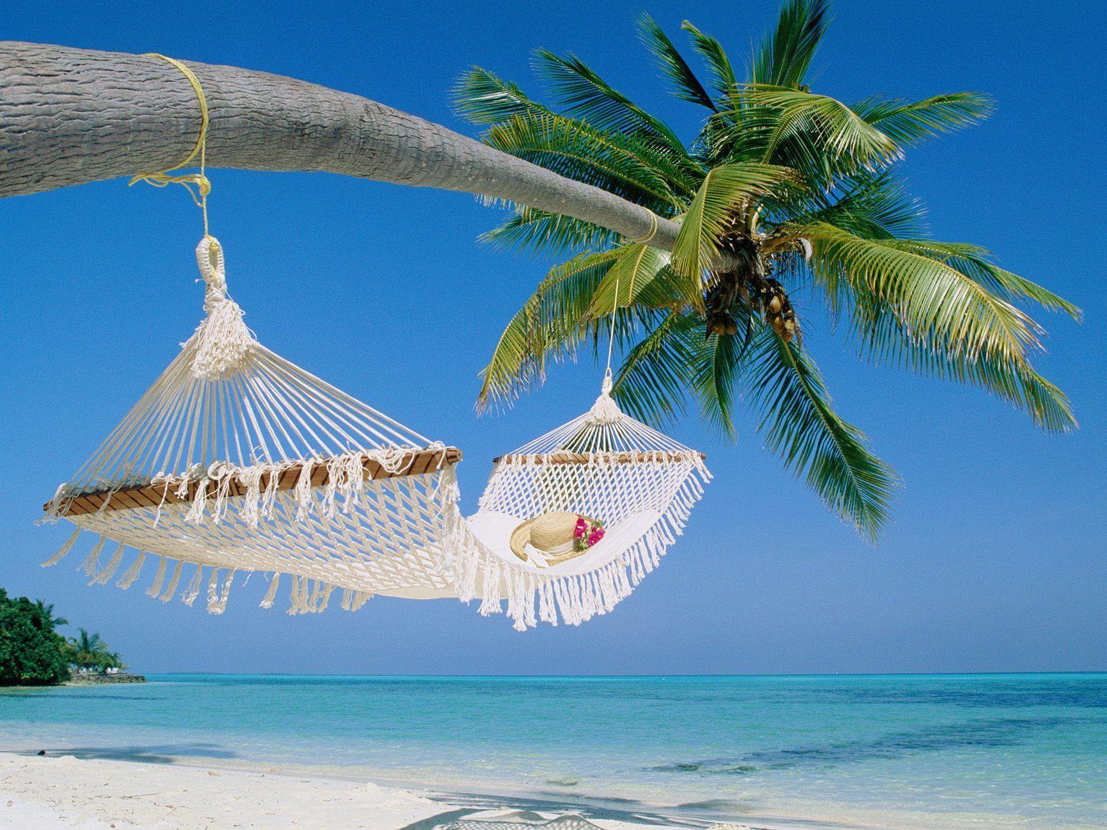 Quick tips to select Maldives resorts