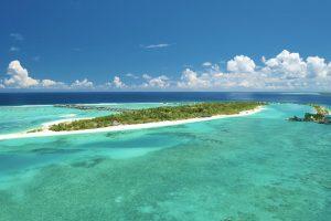 Paradise Island Resort & Spa Amazing Maldives