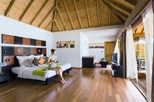 Villa -Veligandu Island Resort & Spa