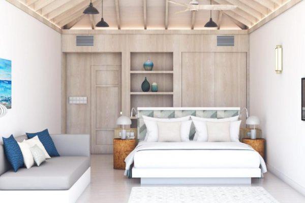 Superior Villa – Bandos Maldives